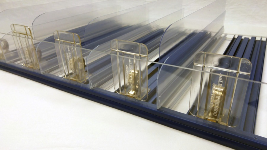 22-push-racks-display-pushers-shelf-management-shelving-system-pusher-trays.jpg