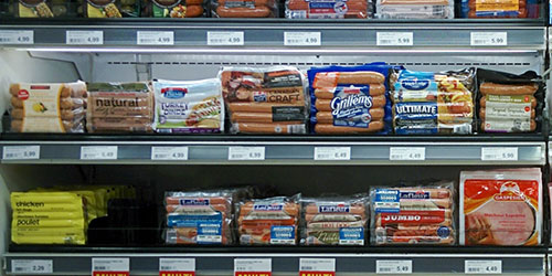 concept-pos-Deli-Cured-meats-Prepared-meats-cold-cuts-Shelf-Merchandising-Systems
