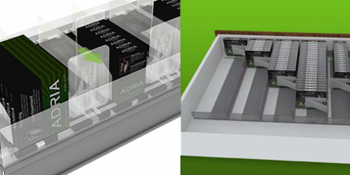 concept-pos-Cigarette-Tobacco-Product-Pushers-system-cigarette-drawers