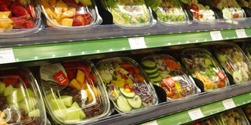 concept-pos-Produce-Salad-pushers-system-Fruits-Vegetable-displays-Spring-loaded-shelf-pushers
